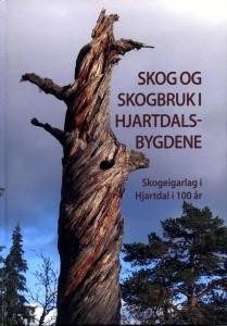 skog_og_skogbruk_front